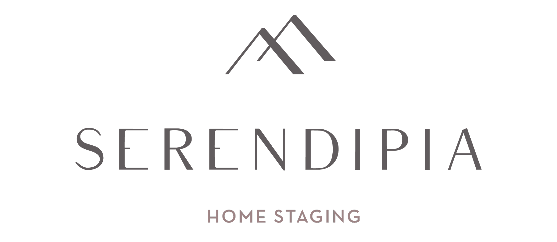 Serendipia Home Staging